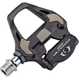Shimano Ultegra PD-R8000 Pedalen